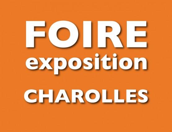foire_charolles_une