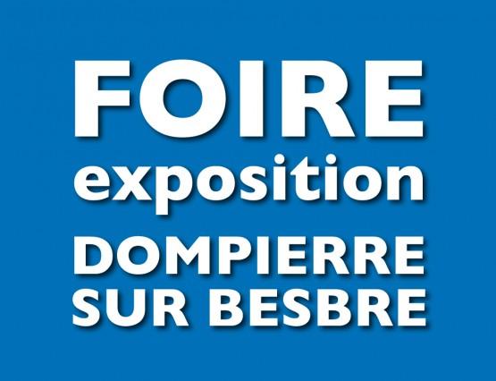 foire_dompierre_une