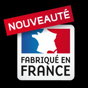 nouveau_france_300x300